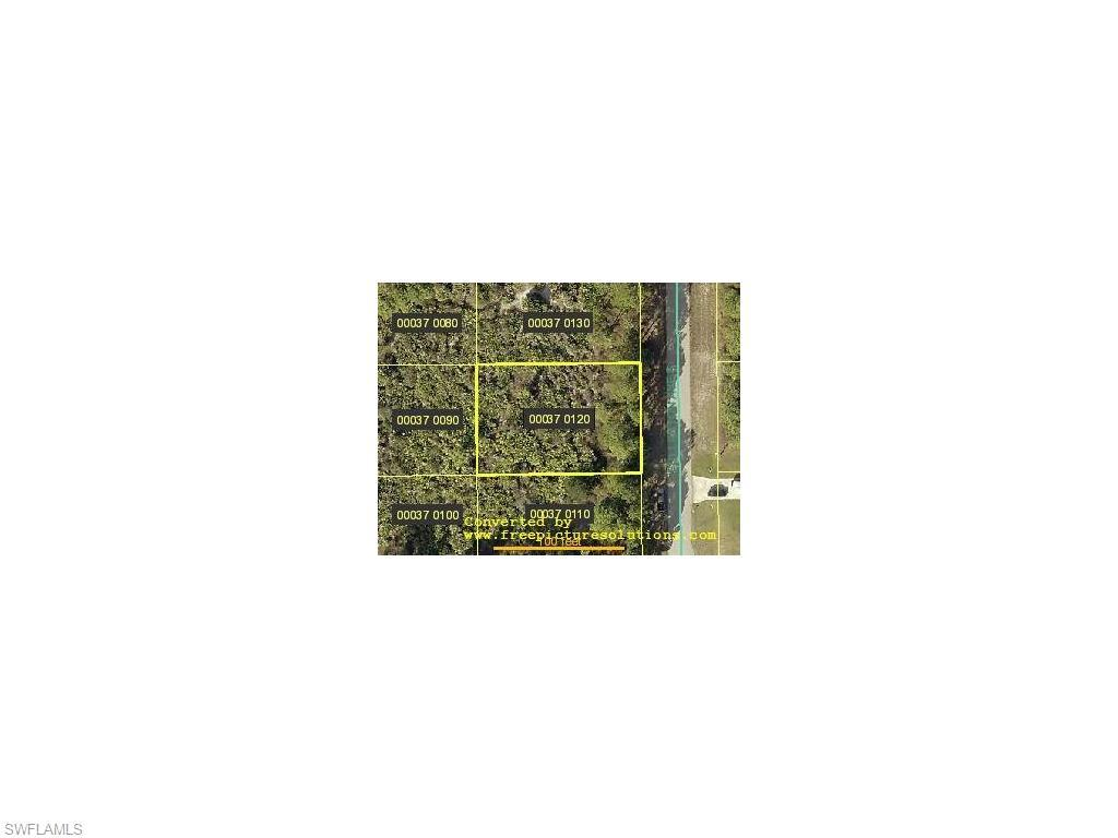 742 Fullerton Ave S, Lehigh Acres, FL 33974 (MLS #216028870) :: The New Home Spot, Inc.