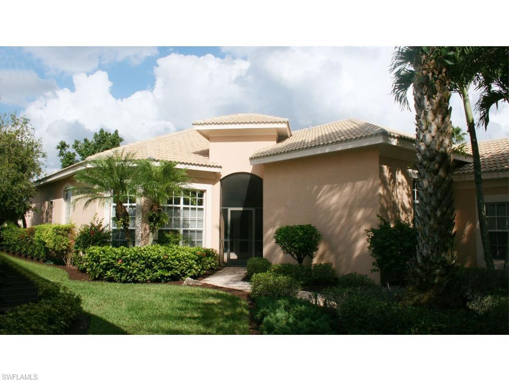 7916 Glenfinnan Cir, Fort Myers, FL 33912 (#216029105) :: Homes and Land Brokers, Inc