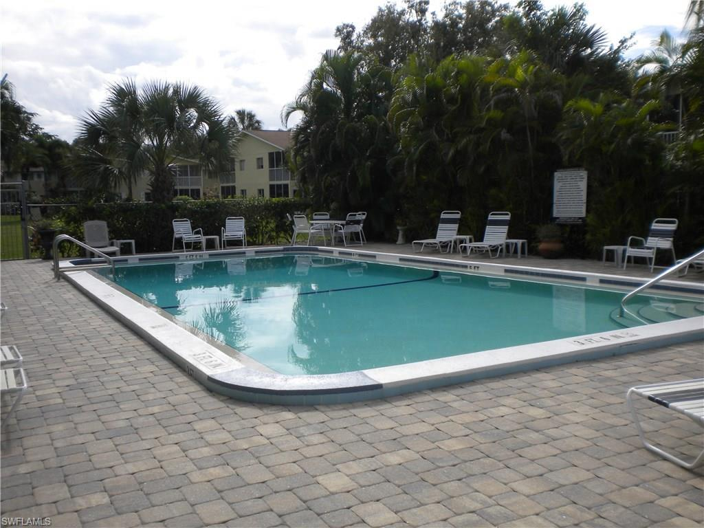 8148 Country Rd #106, Fort Myers, FL 33919 (MLS #216029748) :: The New Home Spot, Inc.