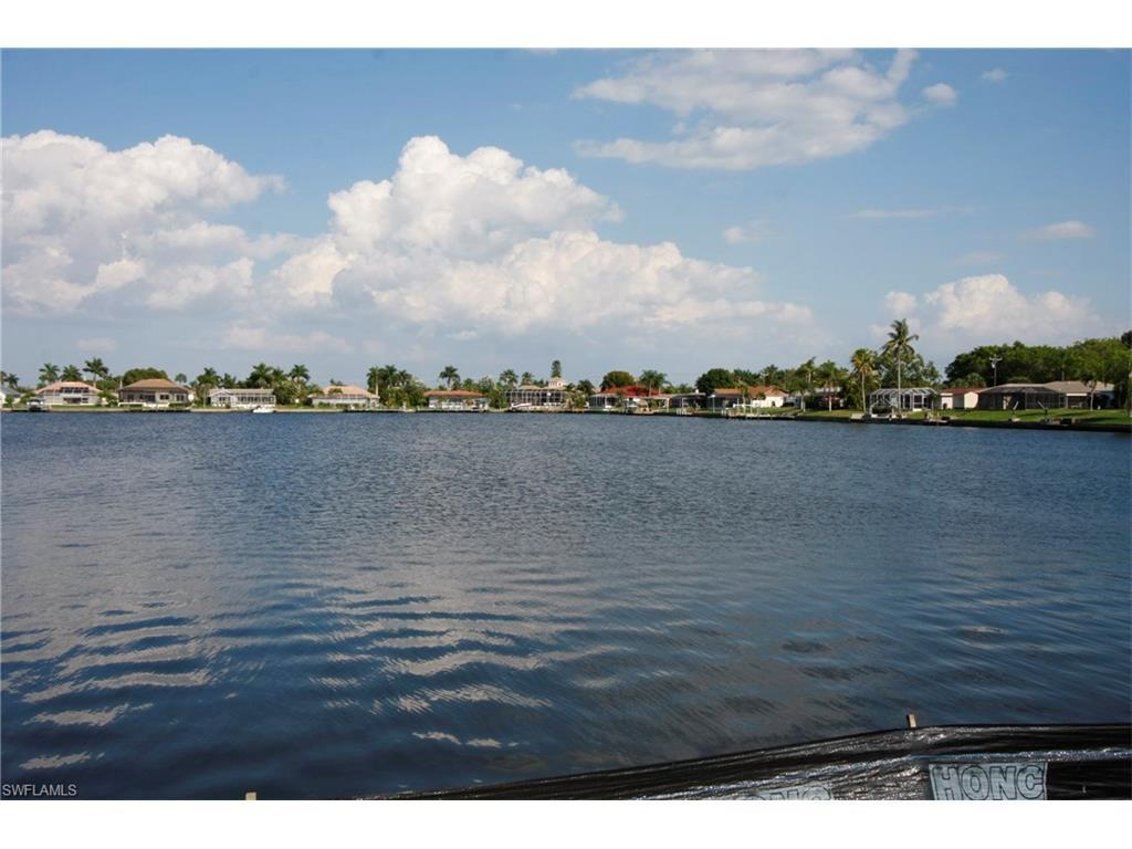 5415 SW 6th Ave, Cape Coral, FL 33914 (#216030507) :: Homes and Land Brokers, Inc