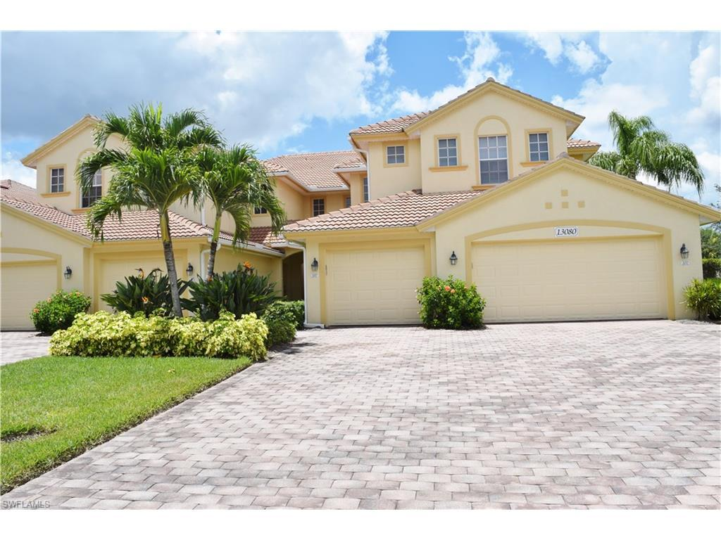 13080 Pebblebrook Point Cir #202, Fort Myers, FL 33905 (#216031482) :: Homes and Land Brokers, Inc