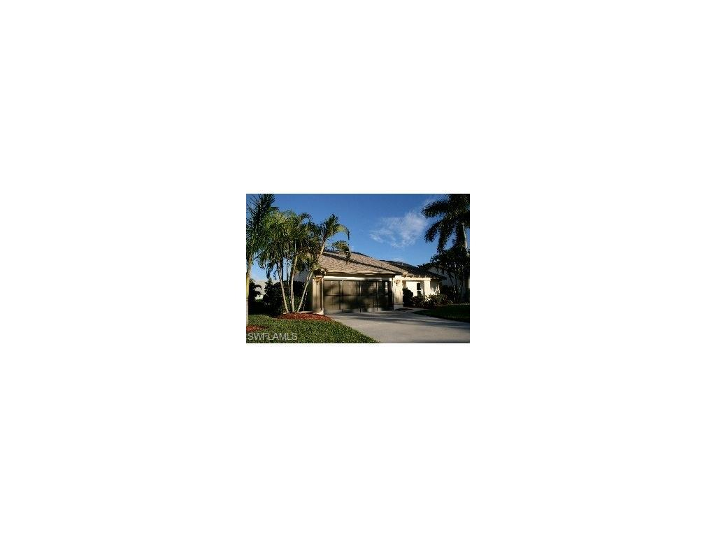 16845 Coriander Ln, Fort Myers, FL 33908 (#216031561) :: Homes and Land Brokers, Inc