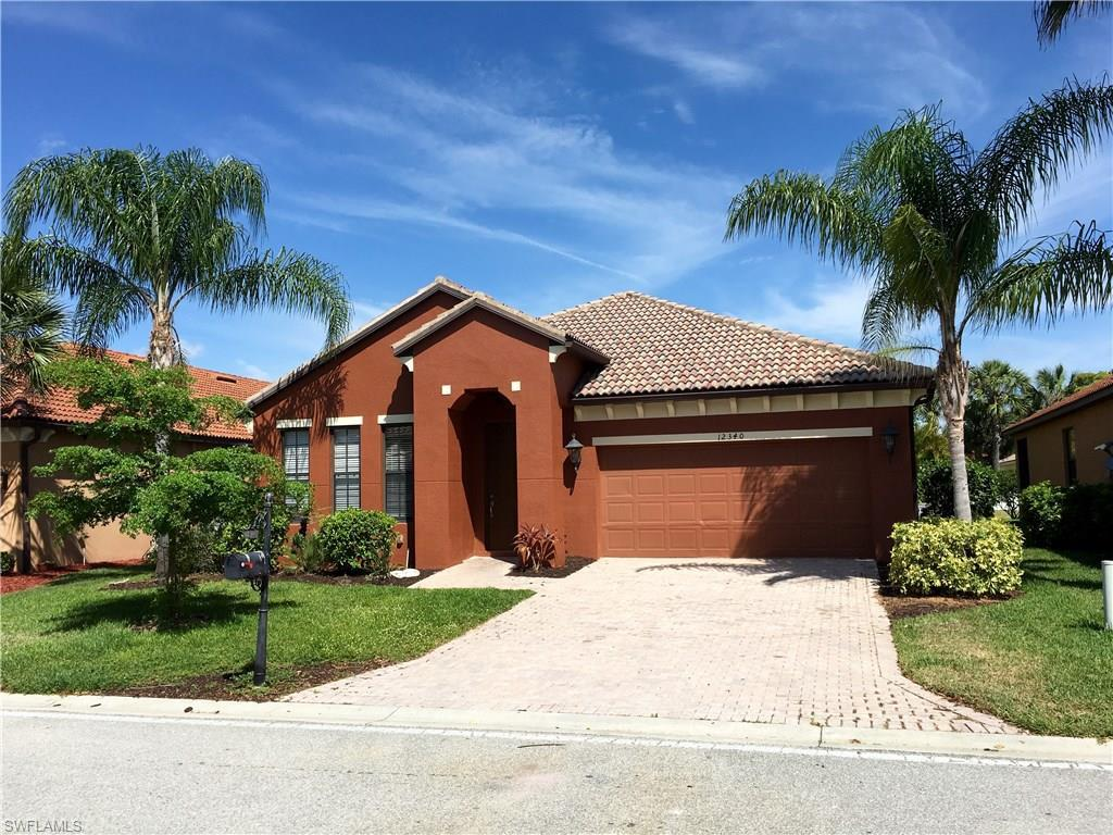 12340 Country Day Cir, Fort Myers, FL 33913 (MLS #216031615) :: The New Home Spot, Inc.
