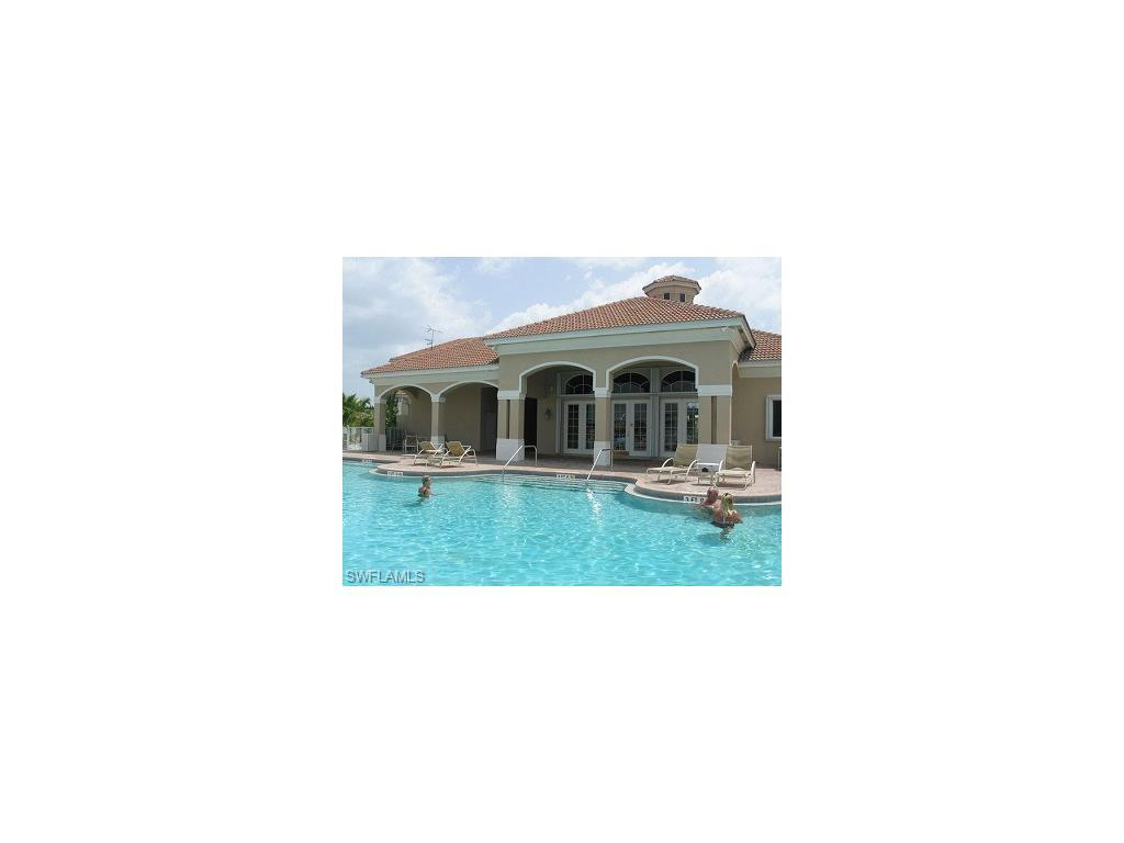 15100 Milagrosa Dr #102, Fort Myers, FL 33908 (MLS #216031988) :: The New Home Spot, Inc.