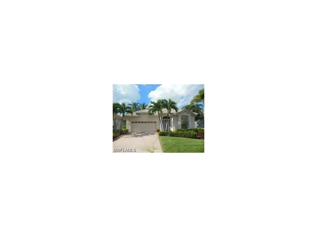 14250 Devington Way, Fort Myers, FL 33912 (#216032459) :: Homes and Land Brokers, Inc