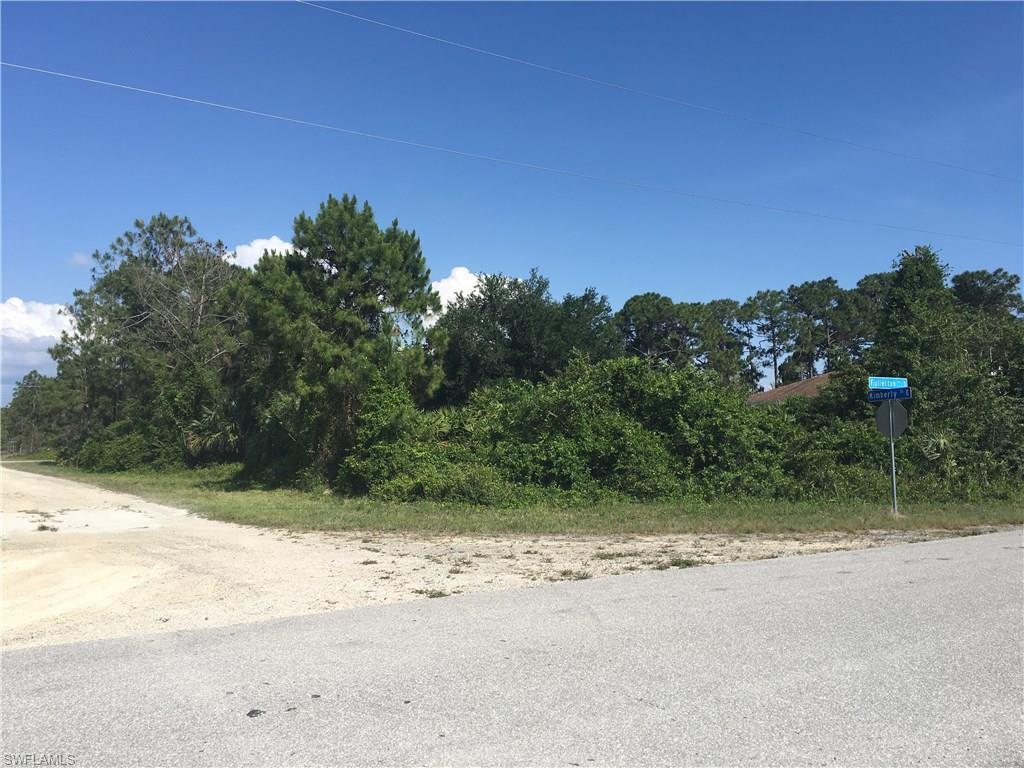 727 Fullerton Ave S, Lehigh Acres, FL 33974 (MLS #216033858) :: The New Home Spot, Inc.