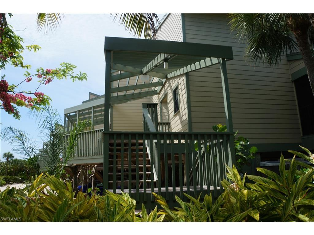 16709 Bocilla Palms Dr #21, Bokeelia, FL 33922 (MLS #216034096) :: The New Home Spot, Inc.