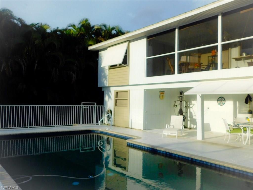 14077 Clubhouse Dr, Bokeelia, FL 33922 (#216034360) :: Homes and Land Brokers, Inc