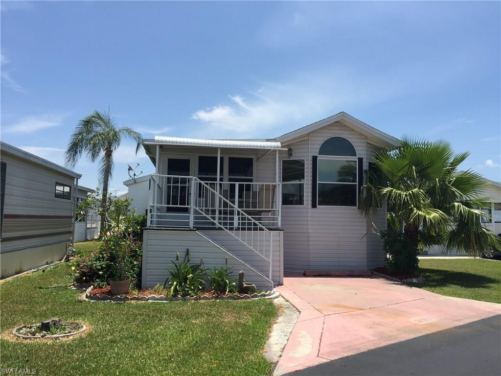 19681 Summerlin Rd #370, Fort Myers, FL 33908 (#216034689) :: Homes and Land Brokers, Inc