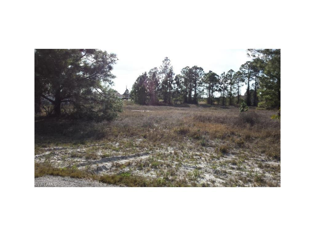 3100 Ruth Ave S, Lehigh Acres, FL 33976 (#216035049) :: Homes and Land Brokers, Inc