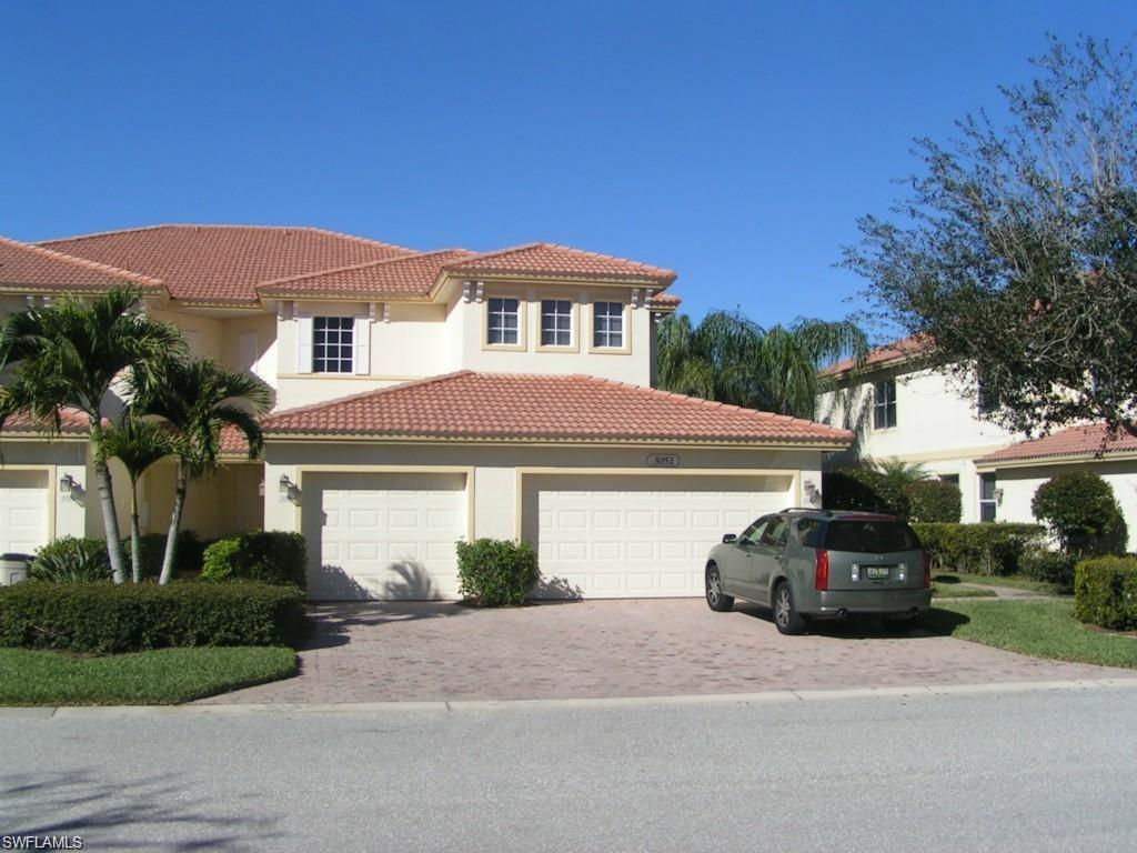 3051 Meandering Way #102, Fort Myers, FL 33905 (#216035218) :: Homes and Land Brokers, Inc