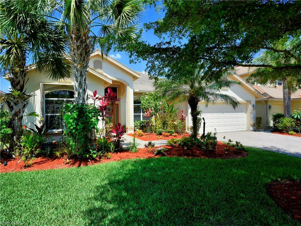 20570 Torre Del Lago St, Estero, FL 33928 (MLS #216035962) :: The New Home Spot, Inc.