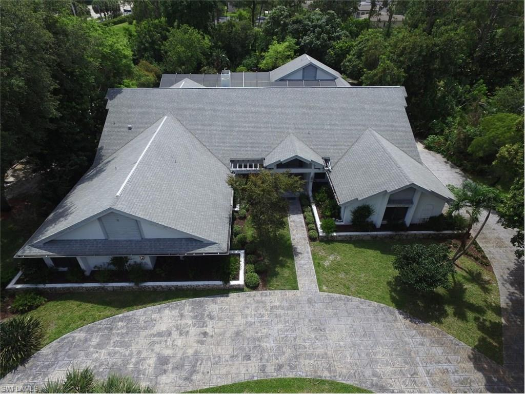 13523 Pine Villa Ln, Fort Myers, FL 33912 (MLS #216037142) :: The New Home Spot, Inc.