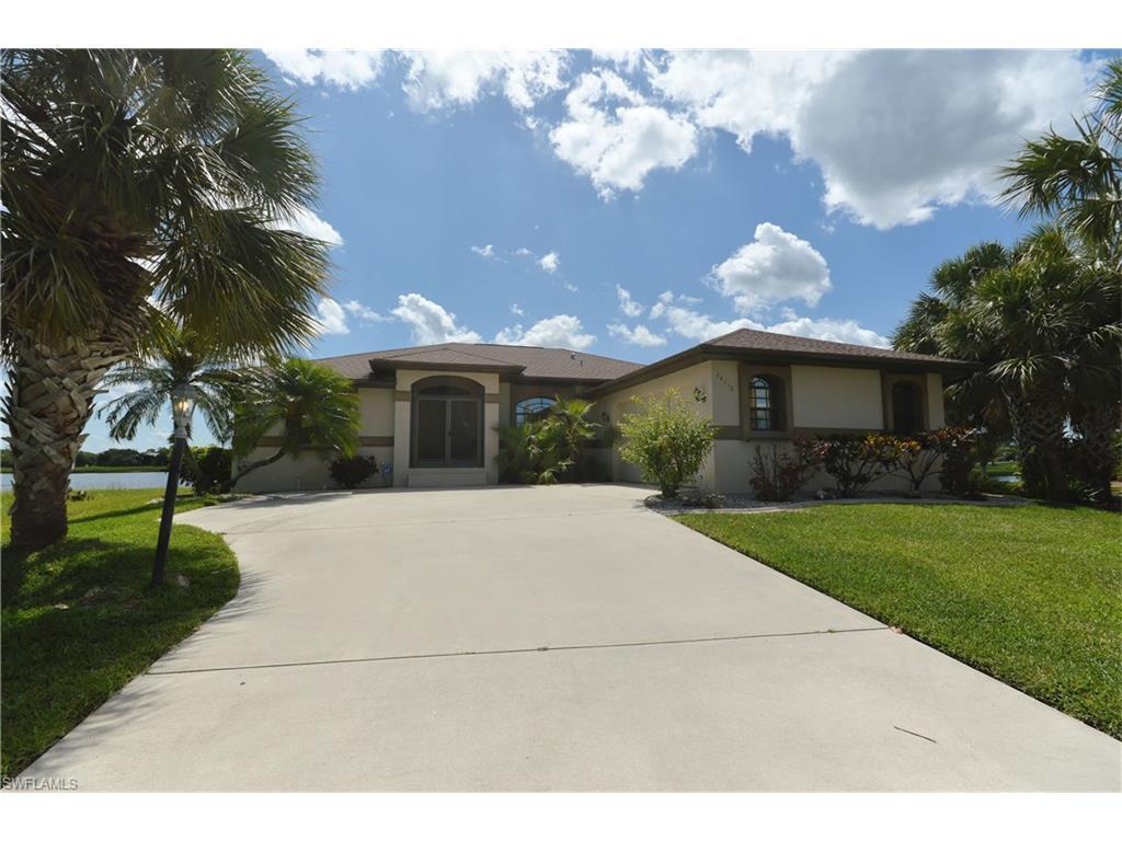 24316 Toth Ln, Punta Gorda, FL 33955 (#216037411) :: Homes and Land Brokers, Inc