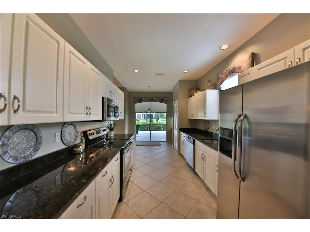 8546 Fairway Bend Dr, Estero, FL 33967 (MLS #216038515) :: The New Home Spot, Inc.