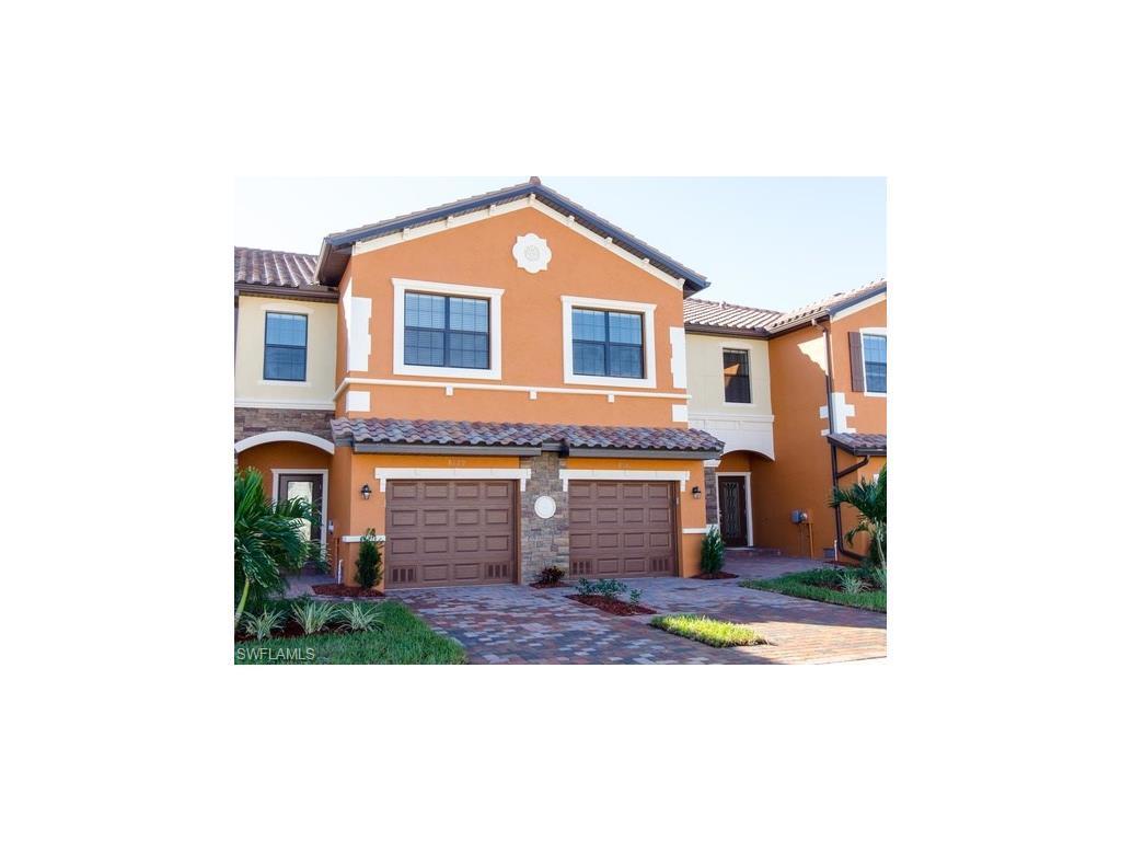 8131 Summerfield St, Fort Myers, FL 33919 (MLS #216039138) :: The New Home Spot, Inc.