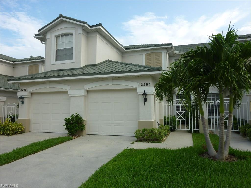 14571 Grande Cay Cir #3204, Fort Myers, FL 33908 (MLS #216039285) :: The New Home Spot, Inc.