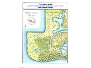 6091 Tarpon Estates Boulevard - Photo 1