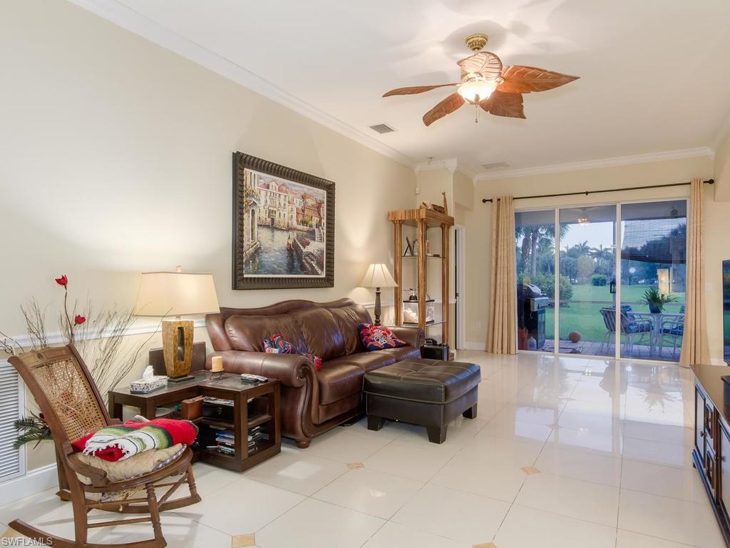 2550 Belleville Ct, Cape Coral, FL 33991 (MLS #216039744) :: The New Home Spot, Inc.
