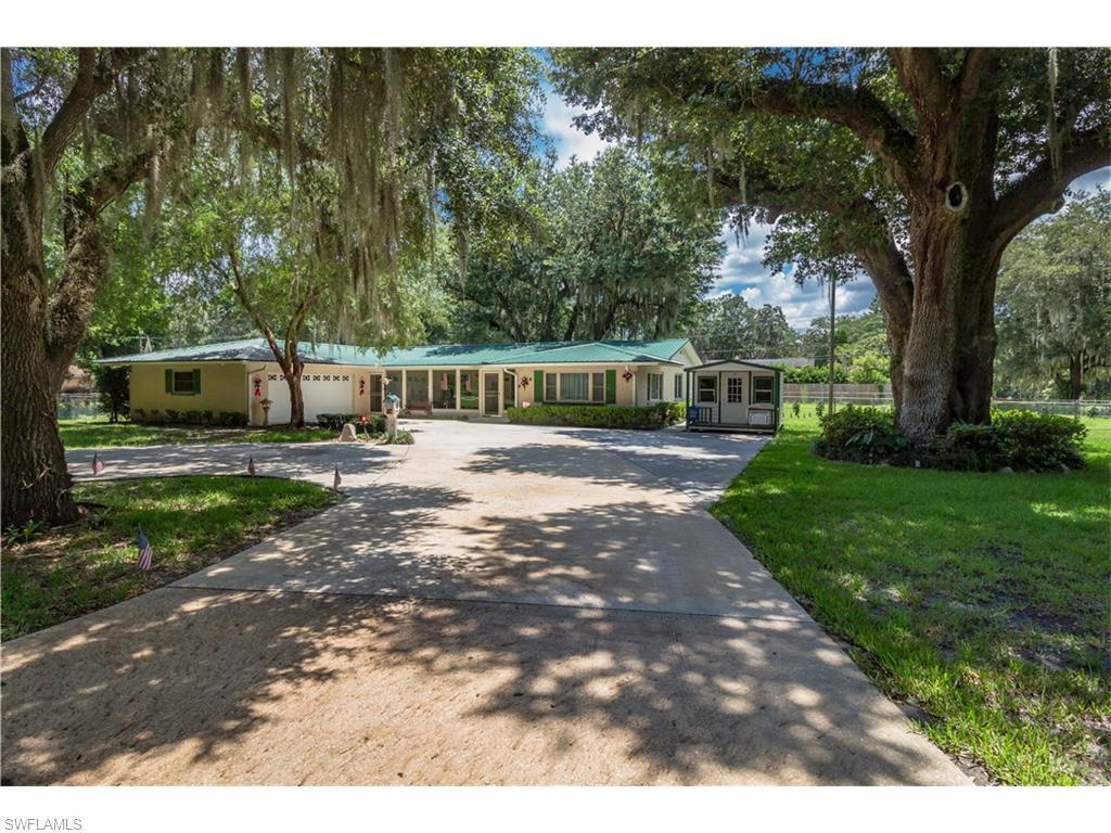 6104 Yates Rd, Lakeland, FL 33811 (#216040407) :: Homes and Land Brokers, Inc
