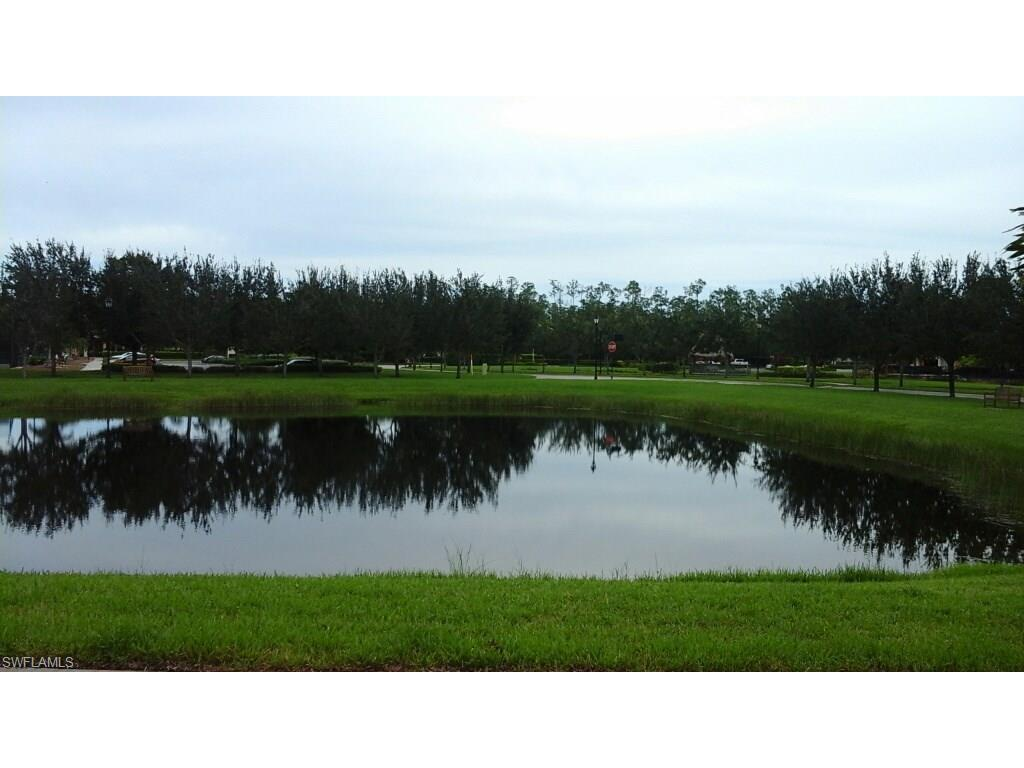 11714 Adoncia Way #5006, Fort Myers, FL 33912 (MLS #216040870) :: The New Home Spot, Inc.