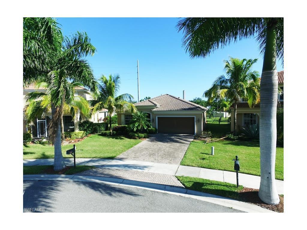 8599 Pegasus Dr, Lehigh Acres, FL 33971 (MLS #216041786) :: The New Home Spot, Inc.
