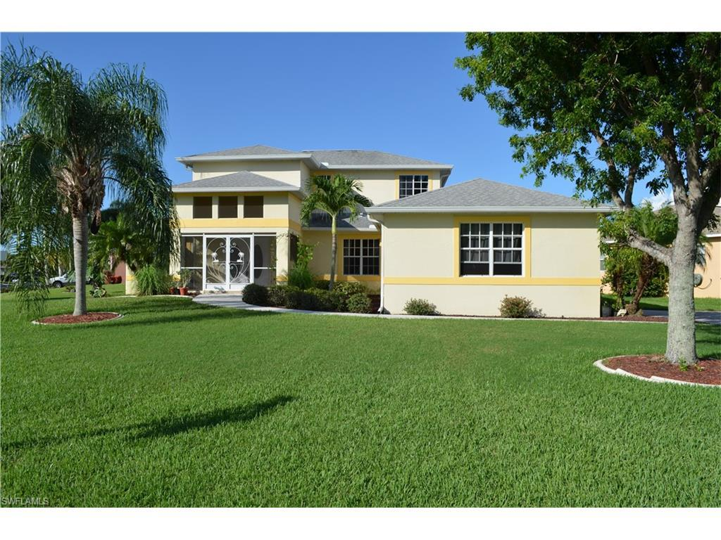 16525 Wellington Lakes Cir, Fort Myers, FL 33908 (MLS #216043117) :: The New Home Spot, Inc.