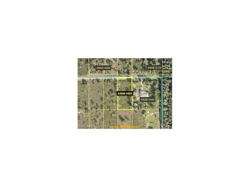 5775 Little House Ln, Bokeelia, FL 33922 (MLS #216043836) :: The New Home Spot, Inc.