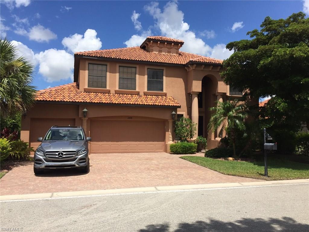 12476 Country Day Cir, Fort Myers, FL 33913 (MLS #216043866) :: The New Home Spot, Inc.
