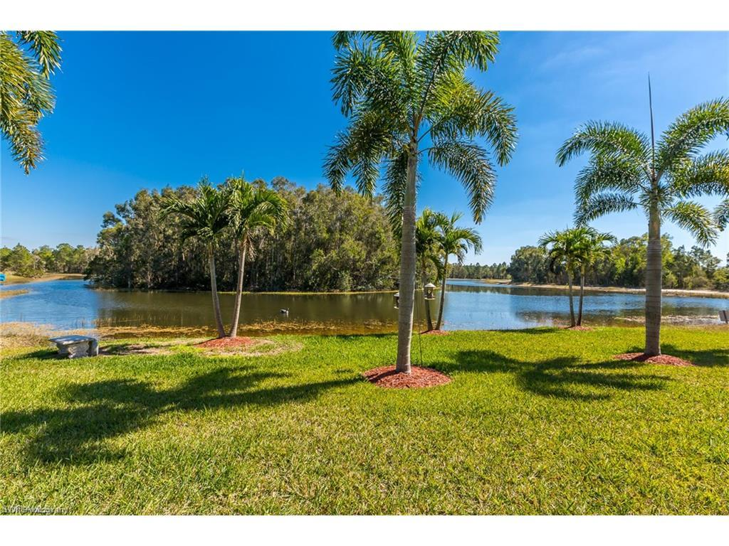 424 Juneau Dr, Lehigh Acres, FL 33974 (#216044226) :: Homes and Land Brokers, Inc