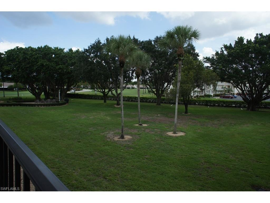 1747 Pebble Beach Dr #211, Fort Myers, FL 33907 (MLS #216044264) :: The New Home Spot, Inc.