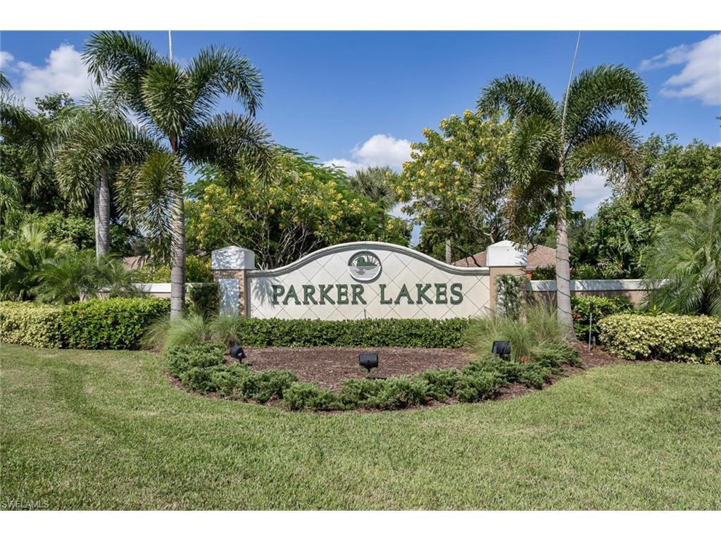 15060 Bridgeway Ln #805, Fort Myers, FL 33919 (#216044622) :: Homes and Land Brokers, Inc