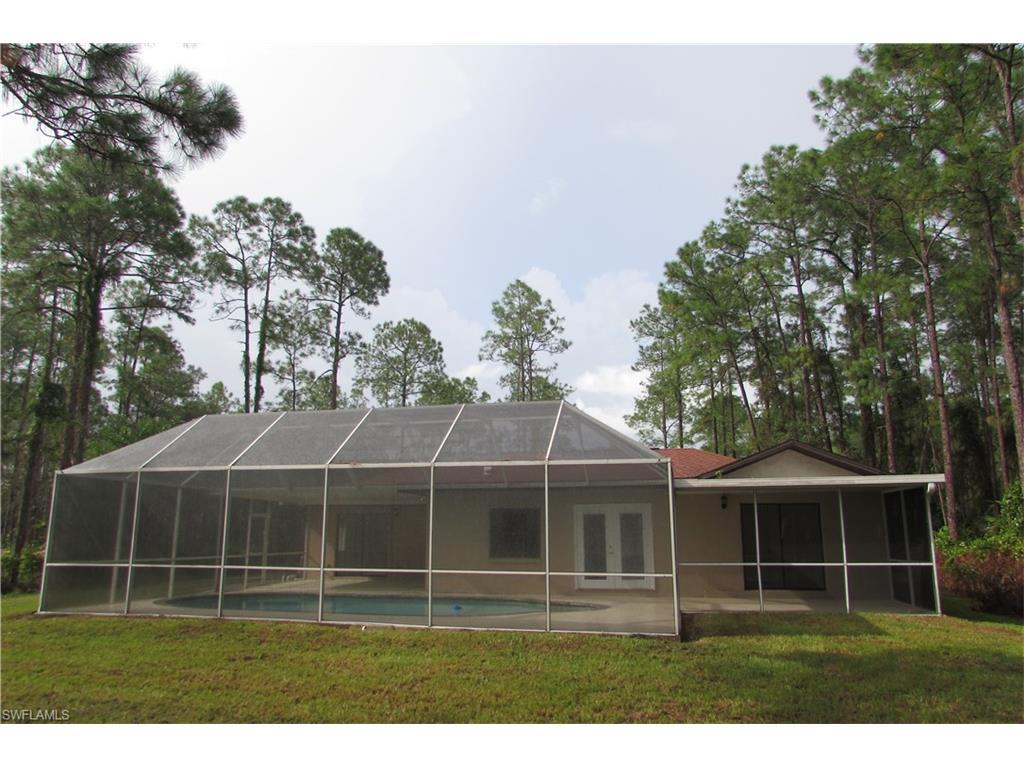 3610 2nd Ave NE, Naples, FL 34120 (#216044814) :: Homes and Land Brokers, Inc