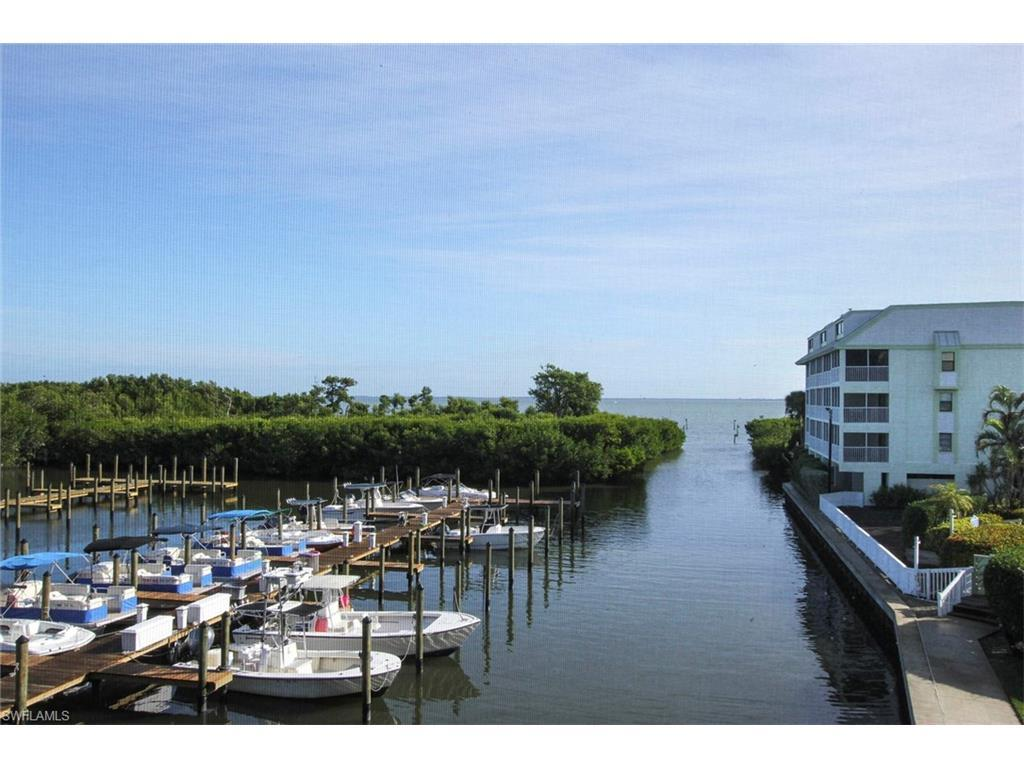 4214 Bayside Villas, Captiva, FL 33924 (#216044920) :: Homes and Land Brokers, Inc
