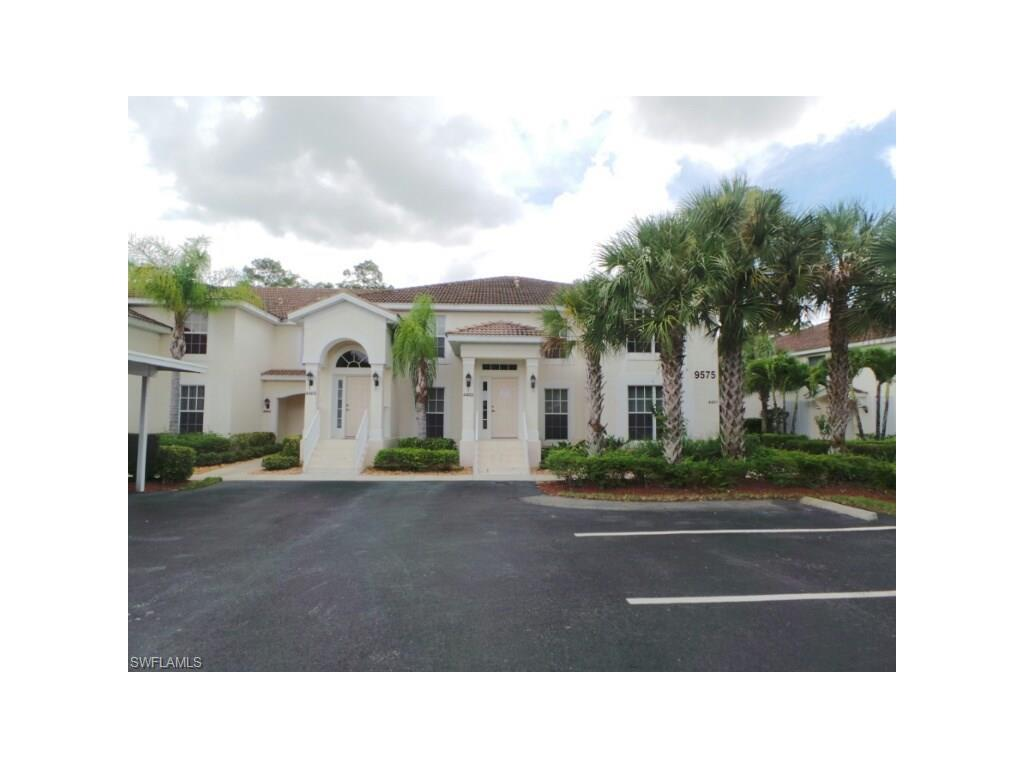 9575 Hemingway Ln #4402, Fort Myers, FL 33913 (MLS #216045471) :: The New Home Spot, Inc.
