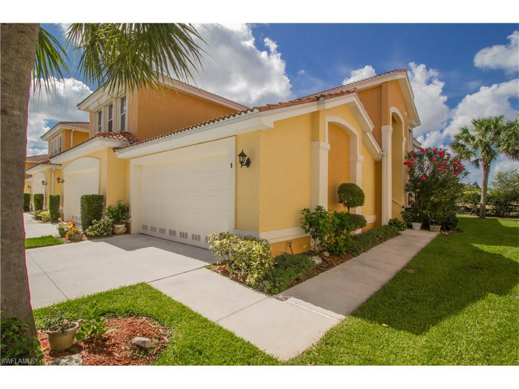 11849 Bayport Ln #901, Fort Myers, FL 33908 (#216046043) :: Homes and Land Brokers, Inc