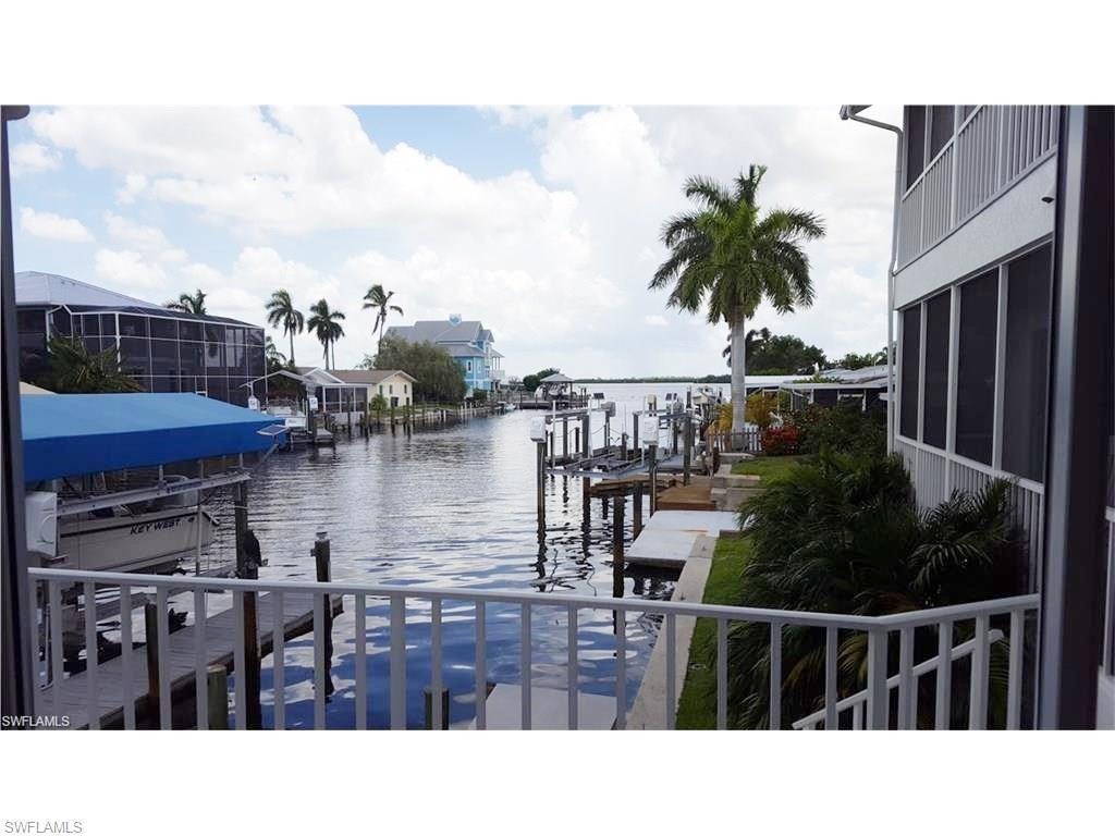 11862 Island Avenue - Photo 1