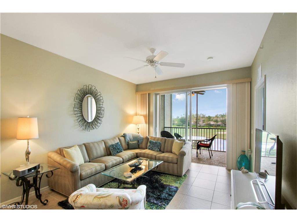 14561 Legends Blvd N #303, Fort Myers, FL 33912 (MLS #216046906) :: The New Home Spot, Inc.