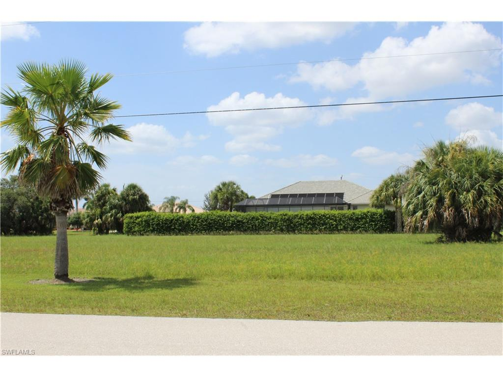 24138 Peppercorn Rd, Punta Gorda, FL 33955 (MLS #216047564) :: The New Home Spot, Inc.
