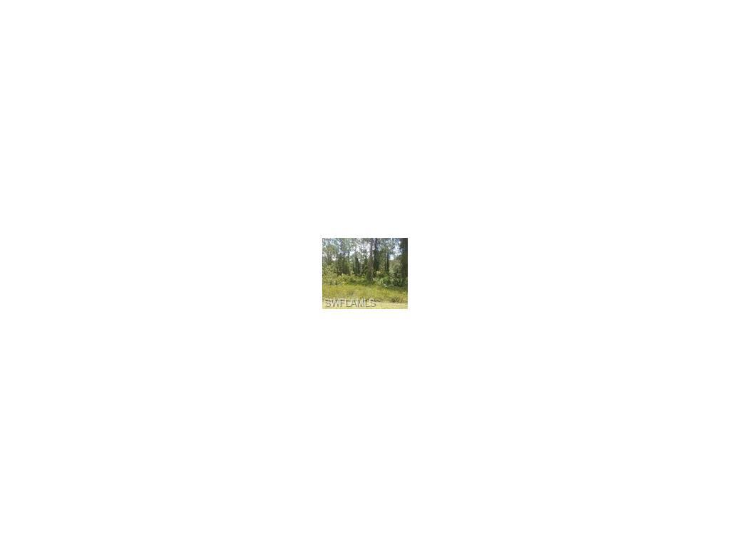 1704 8th Ave, Lehigh Acres, FL 33972 (#216047830) :: Homes and Land Brokers, Inc