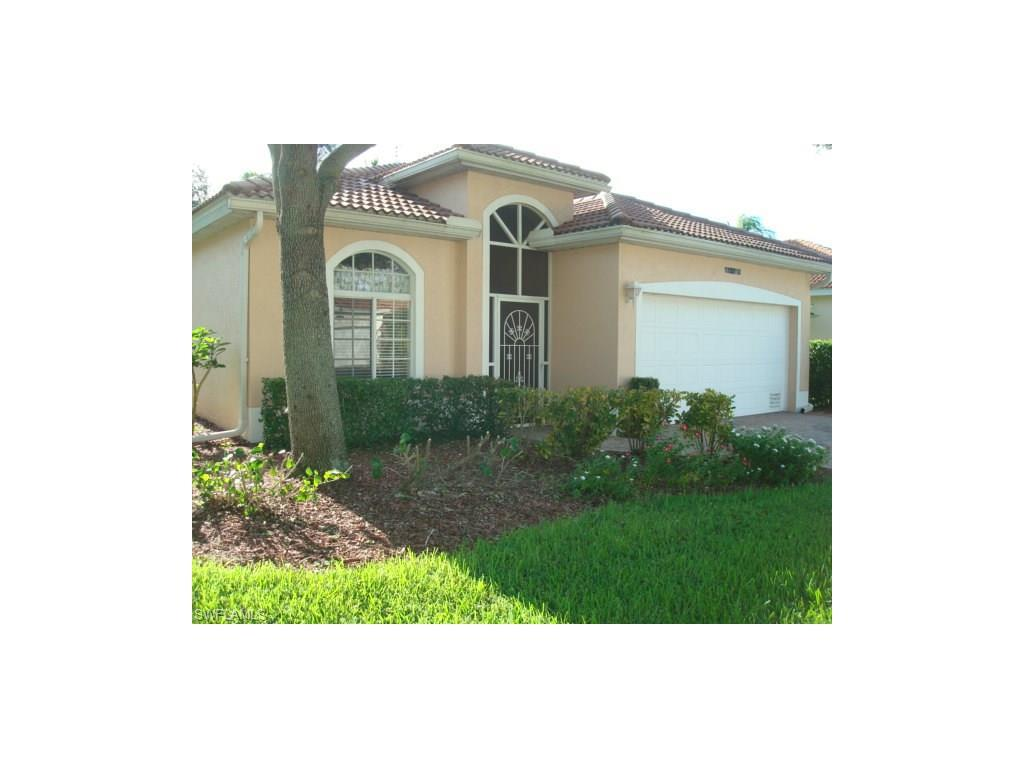 14418 Reflection Lakes Dr, Fort Myers, FL 33907 (#216047979) :: Homes and Land Brokers, Inc