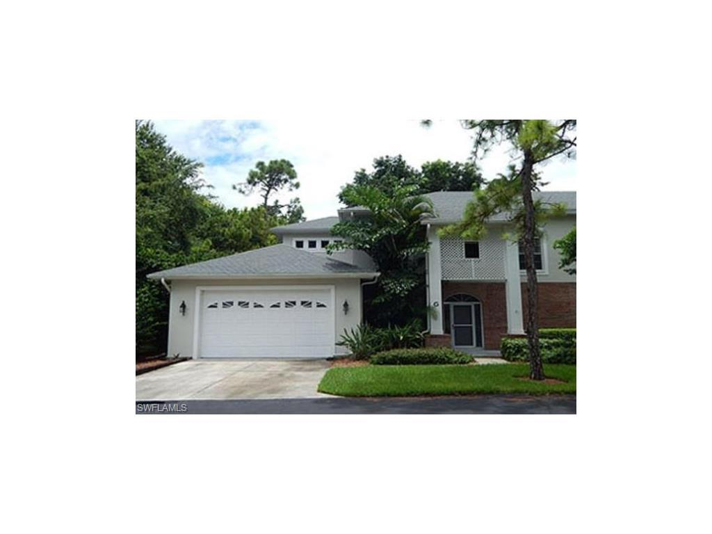 15108 Royal Fern Ct G-200, Naples, FL 34110 (#216048968) :: Homes and Land Brokers, Inc