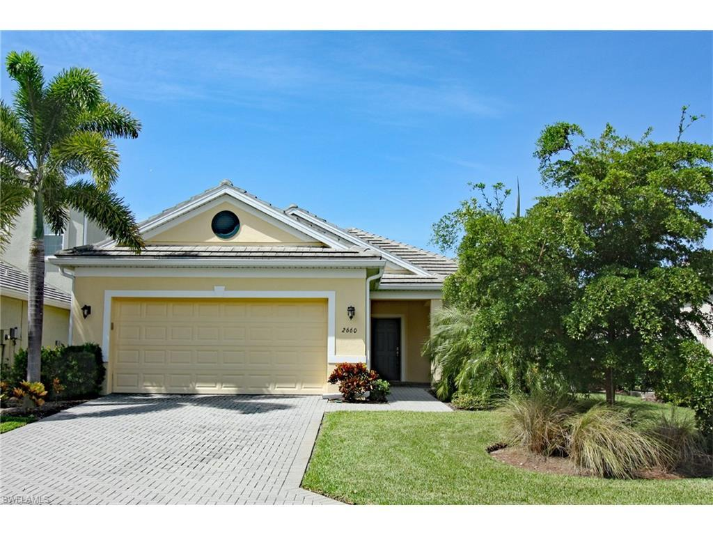 2660 Maraval Ct, Cape Coral, FL 33991 (#216049147) :: Homes and Land Brokers, Inc