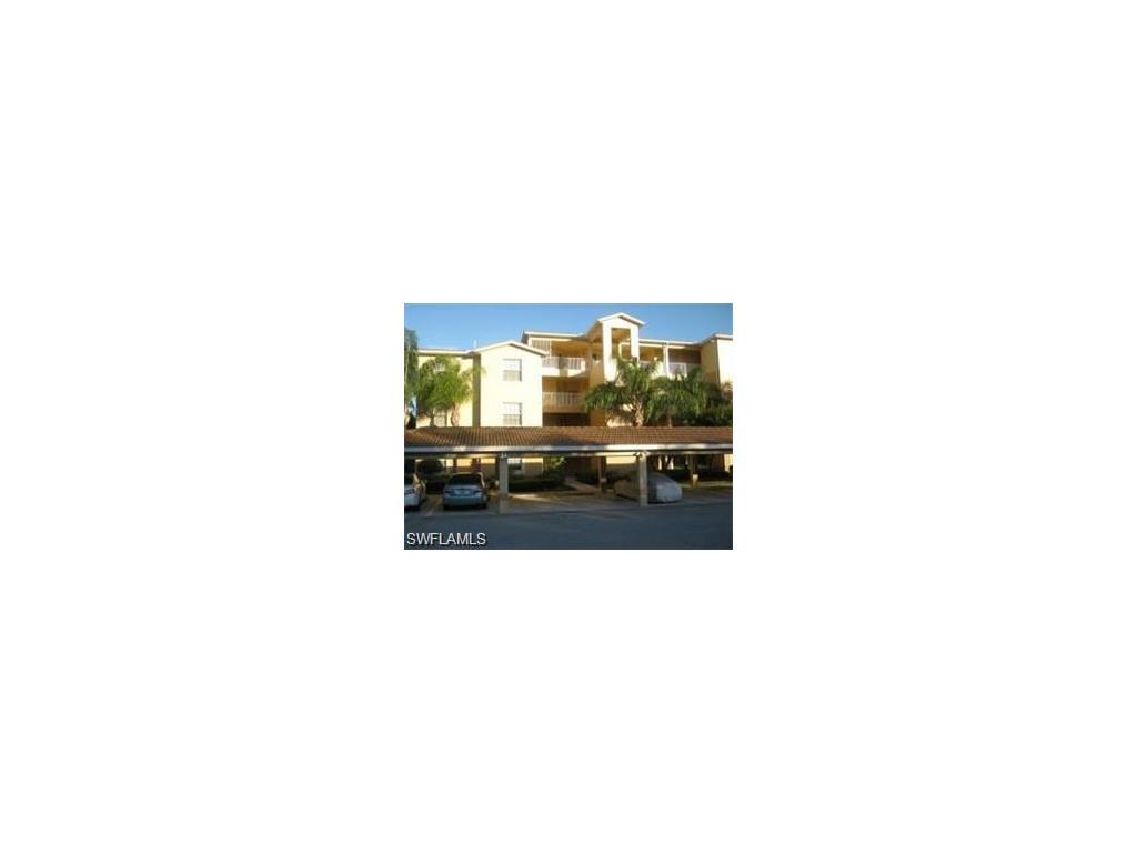 14541 Legends Blvd N #201, Fort Myers, FL 33912 (#216049453) :: Homes and Land Brokers, Inc