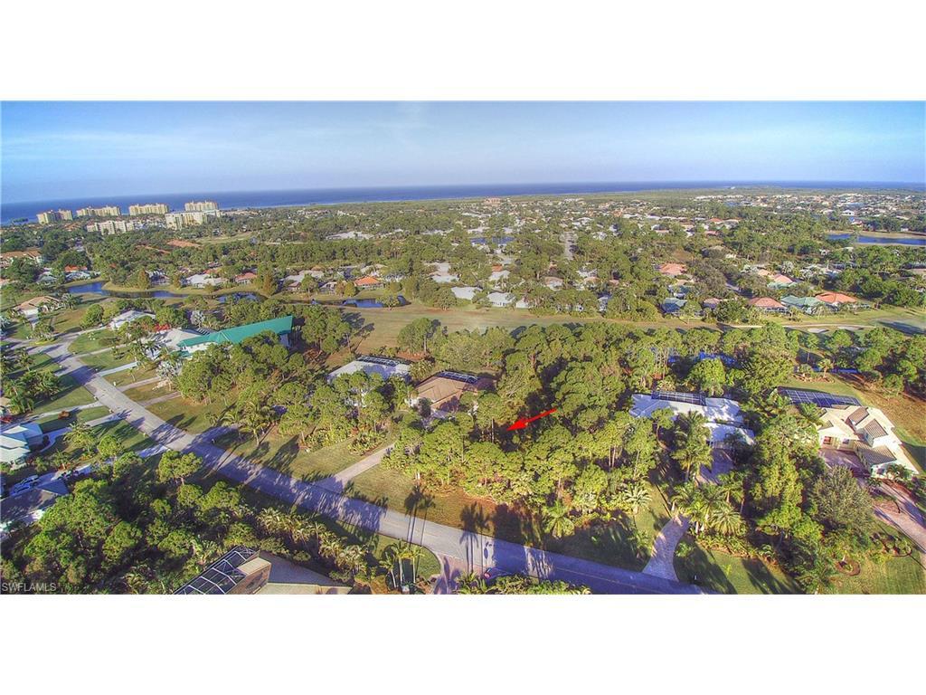 995 Romano Key Cir, Punta Gorda, FL 33955 (MLS #216052383) :: The New Home Spot, Inc.