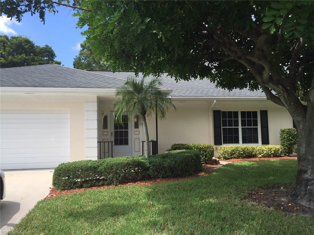 1271 S Brandywine Cir, Fort Myers, FL 33919 (#216052878) :: Homes and Land Brokers, Inc