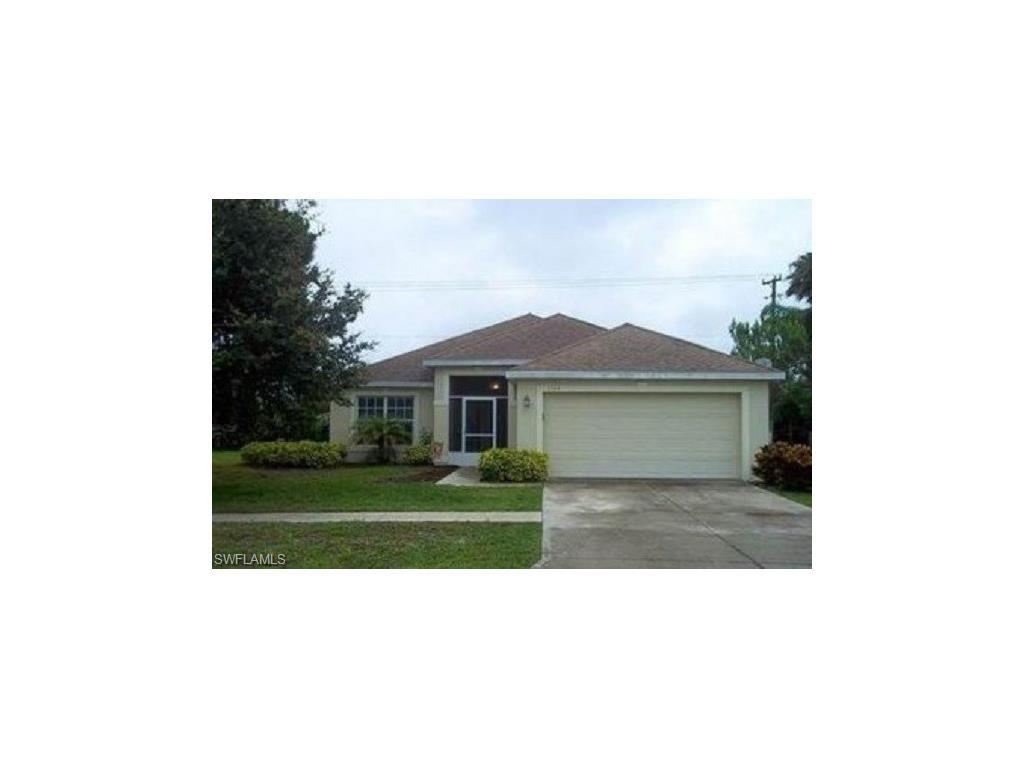 11155 River Trent Ct, Lehigh Acres, FL 33971 (#216053382) :: Homes and Land Brokers, Inc