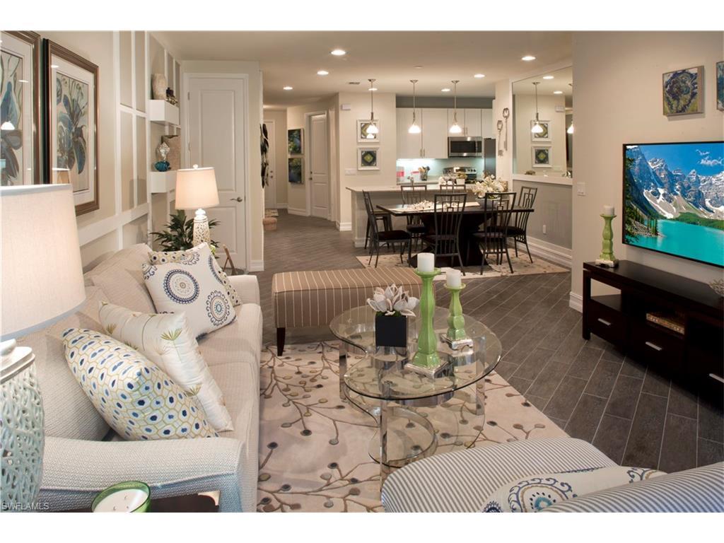 7959 Bristol Cir, Naples, FL 34120 (MLS #216053680) :: The New Home Spot, Inc.