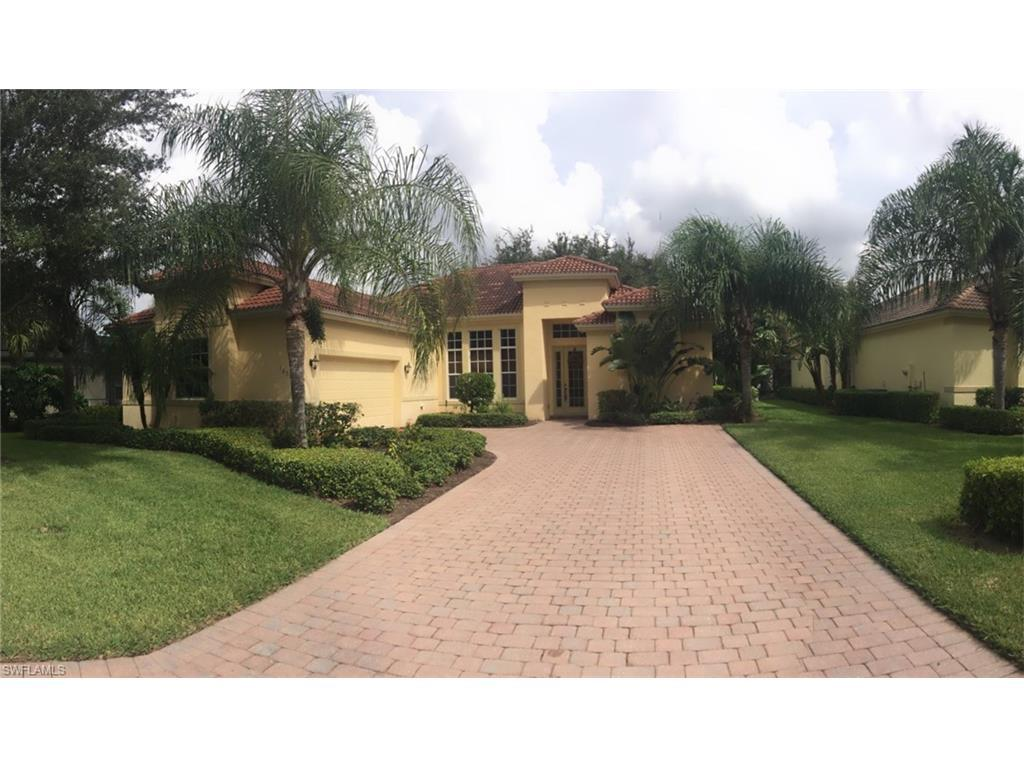 16391 Coco Hammock Way, Fort Myers, FL 33908 (#216053865) :: Homes and Land Brokers, Inc