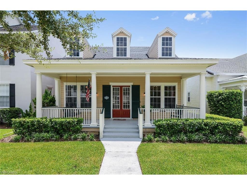 224 Longview Ave, CELEBRATION, FL 34747 (MLS #216053991) :: The New Home Spot, Inc.